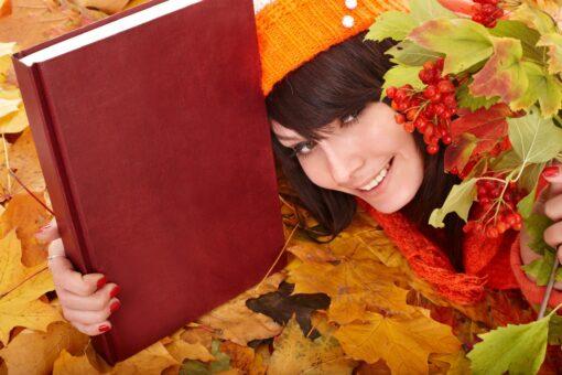 autumn_7890094_l