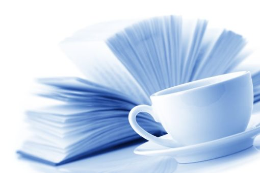 book_coffee_9569339_m