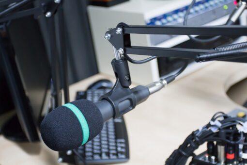 radio-1603230_1280
