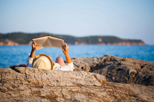 summer_reads_38494100_l