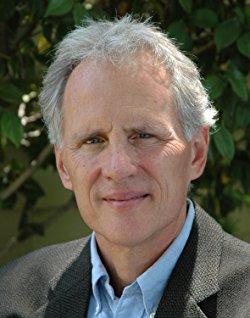 David Wogahn