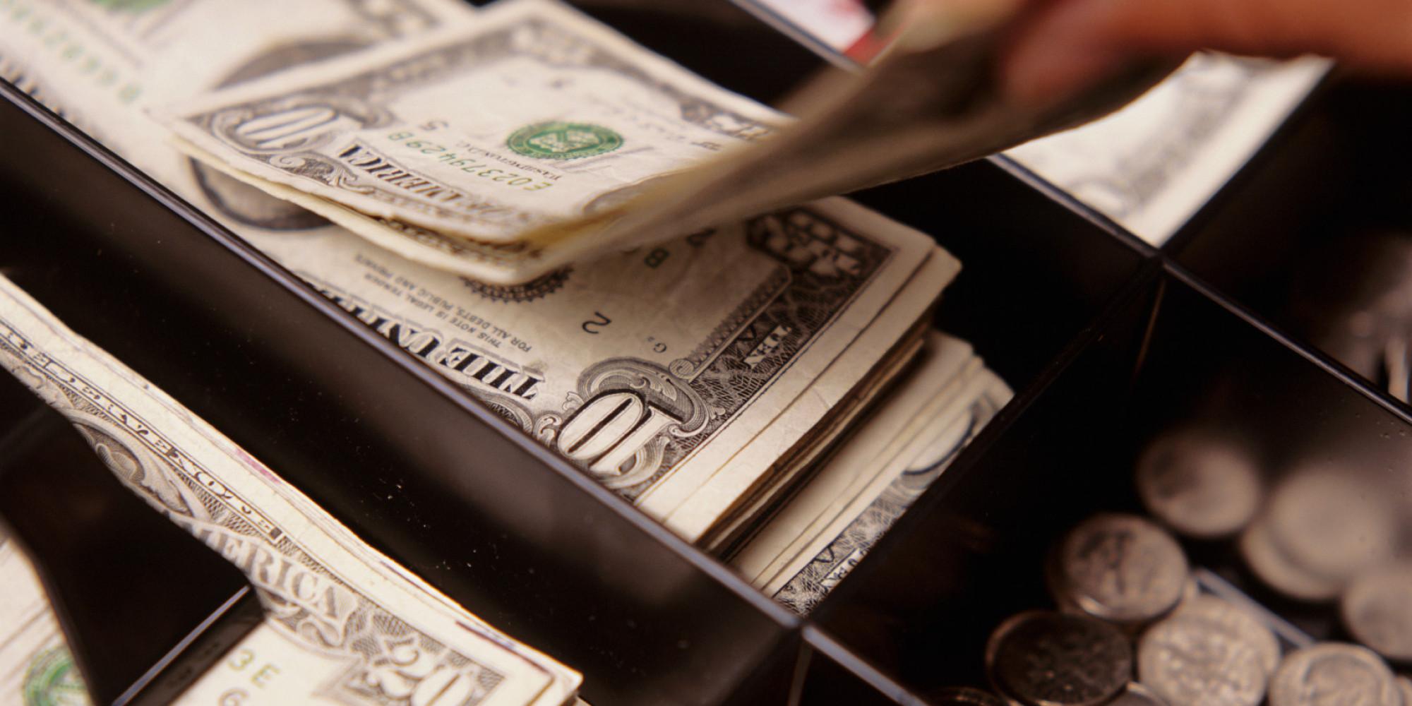 17 full cash register - photo #42