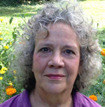 Mari Selby