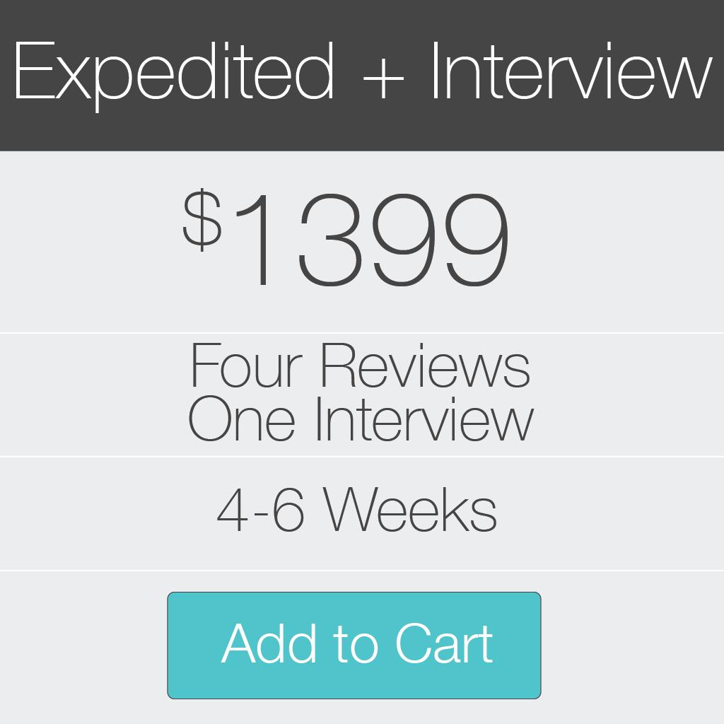 Cheap essay reviewer