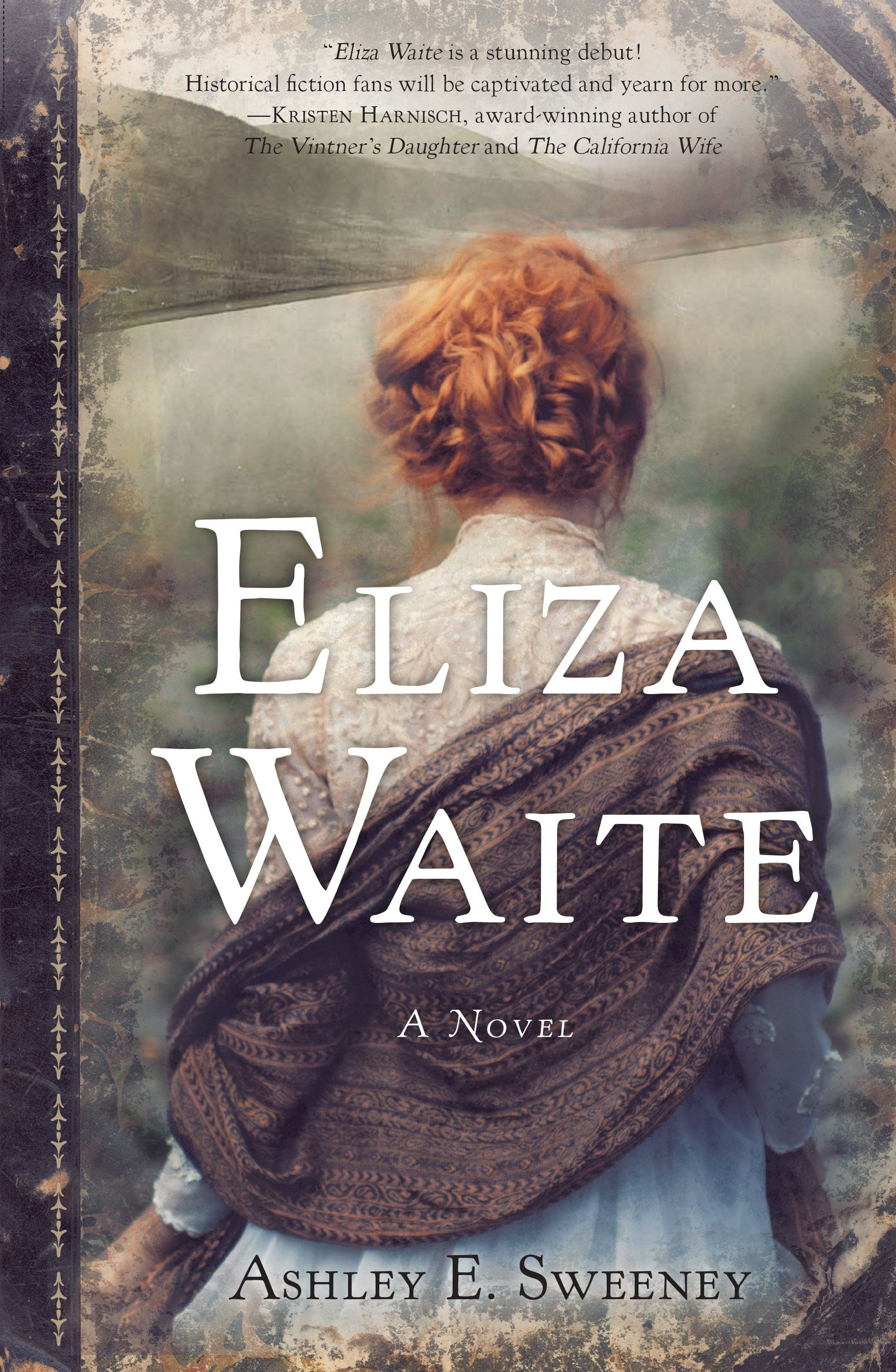 Historical novels: list of books, description, authors and feedback of readers