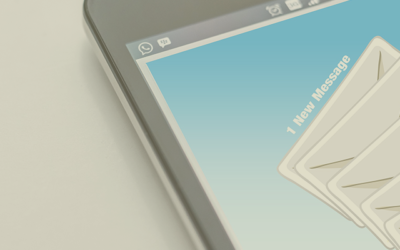 The Four Email Lists Every Author Needs to Launch Their Book