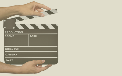 A New Way to Promote Book: Trailer Videos