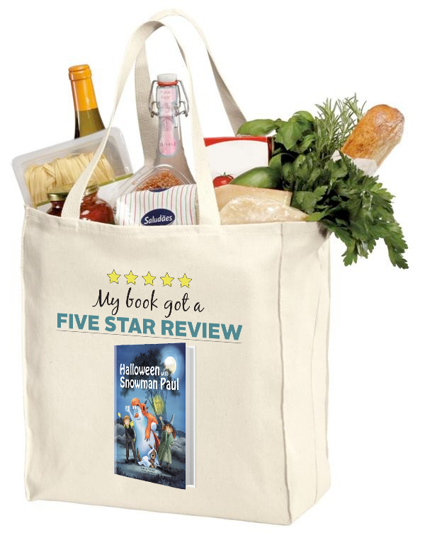 grocery_tote_with_book-mbr