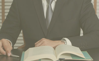 Five things every author should know…before he or she hires a publicist