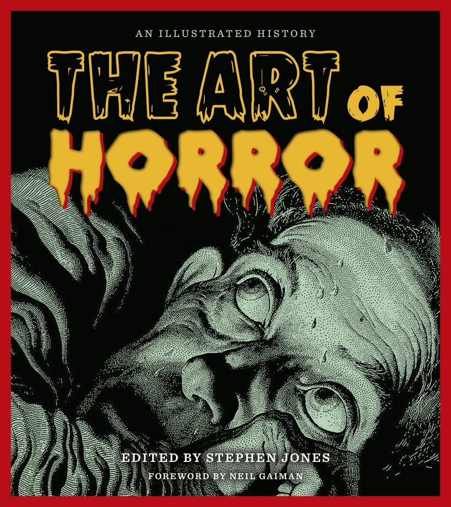 art_of_horror1