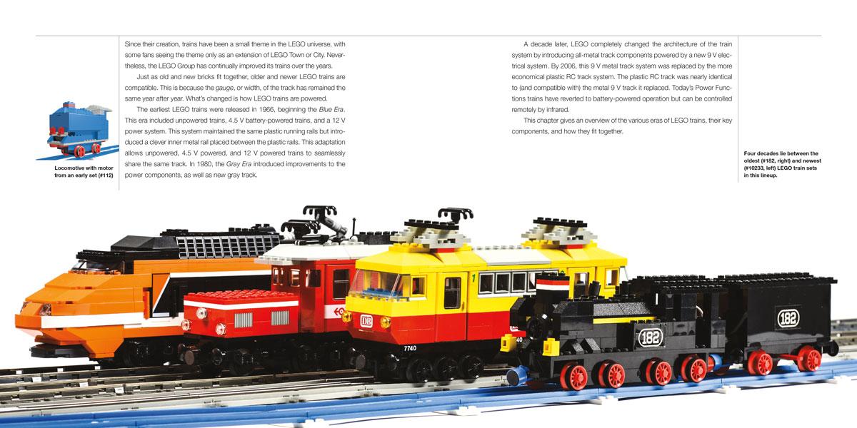 Lego_Trains1