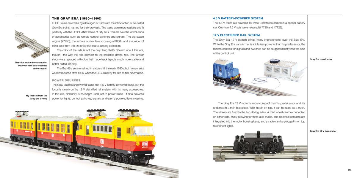 Lego_Trains2