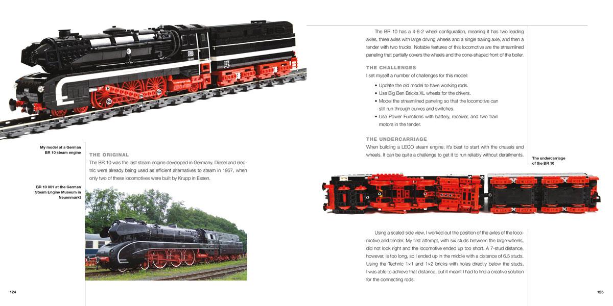 Lego_Trains3