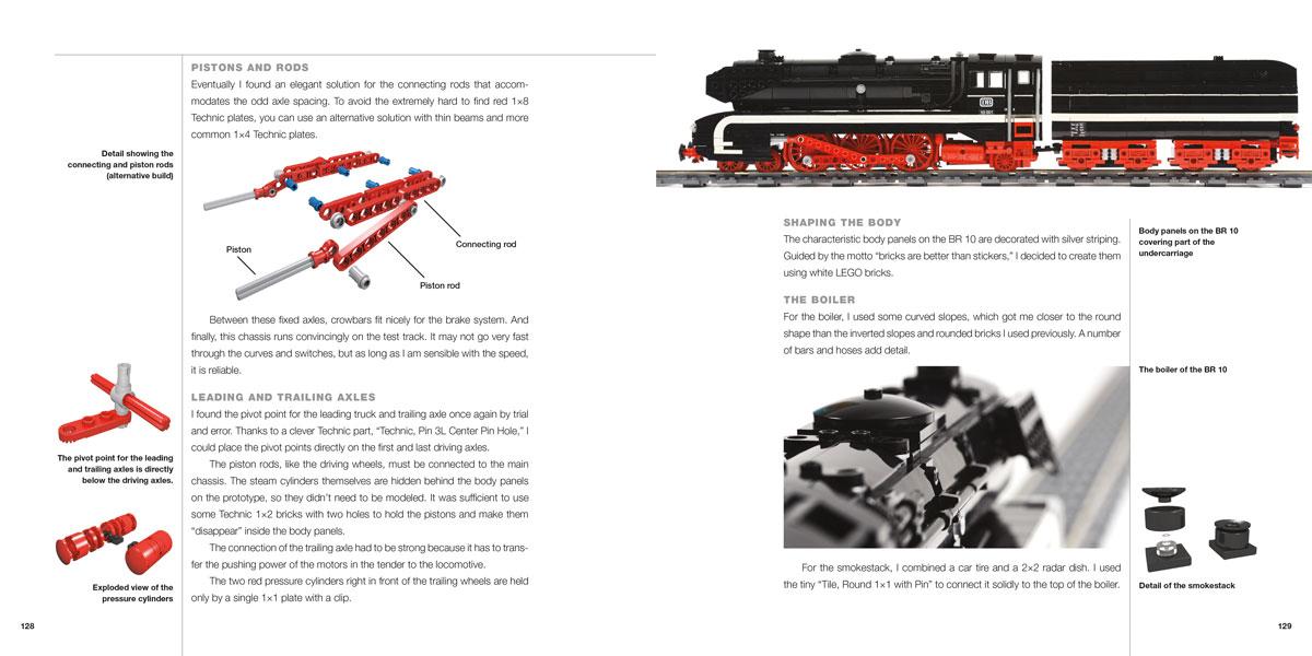 Lego_Trains4