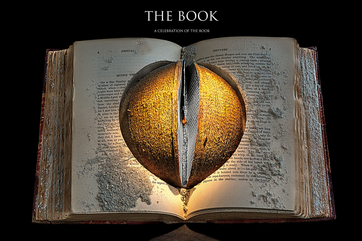 THE_BOOK1