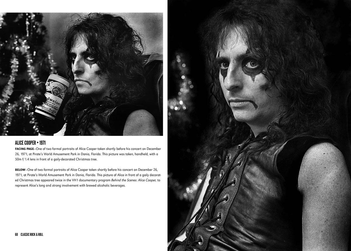 Rockroll pg60 61