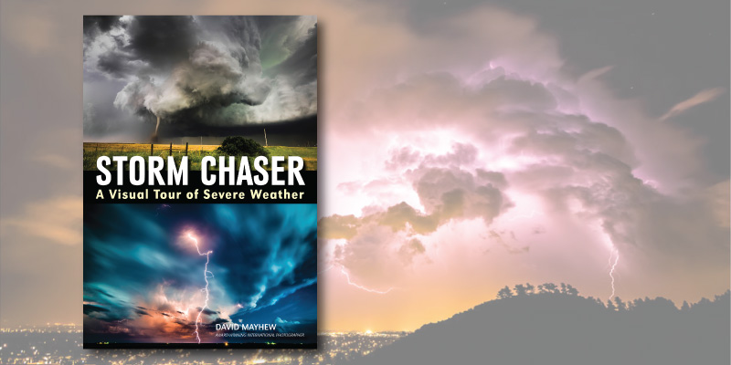 Storm Chaser Tour Reviews