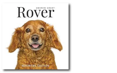 Rover: Wagmore Edition
