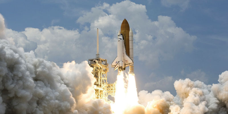 5 Questions to Ask Yourself Before Choosing a Launch Date