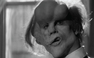 What Authors Can Learn From the Incredible Story Behind the Movie THE ELEPHANT MAN