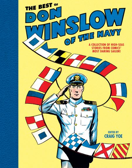Best-of-Don-Winslow-of-the-Navy-cover