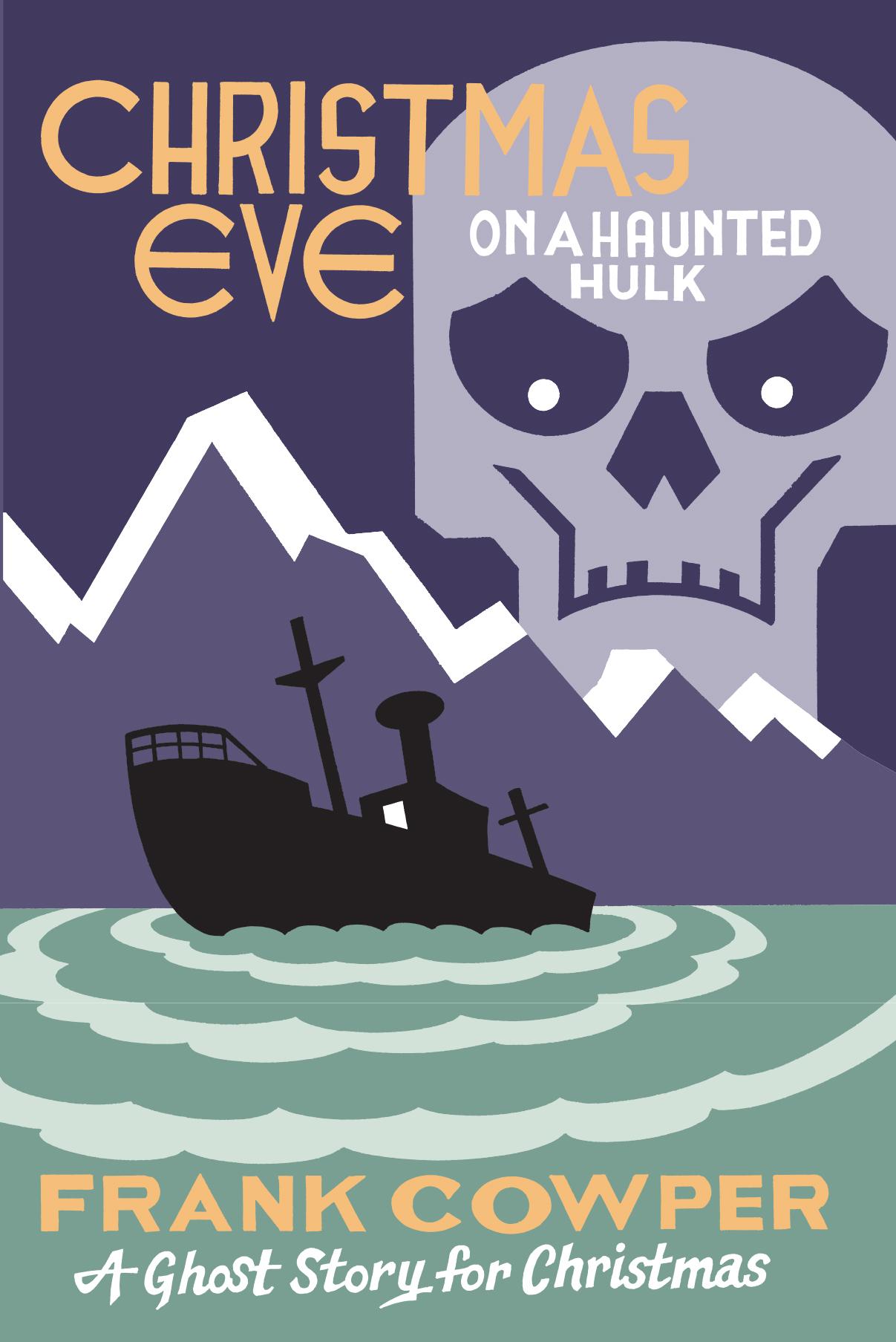 HauntedHulk-Cover4a.indd