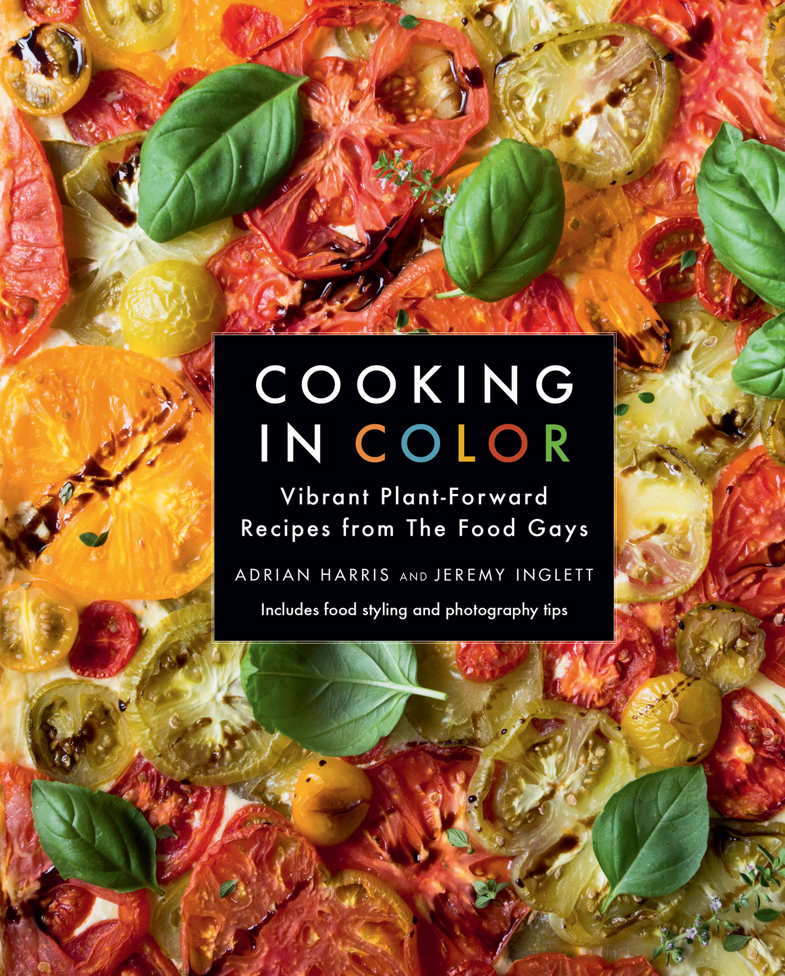 Cooking-Color-Cover-02