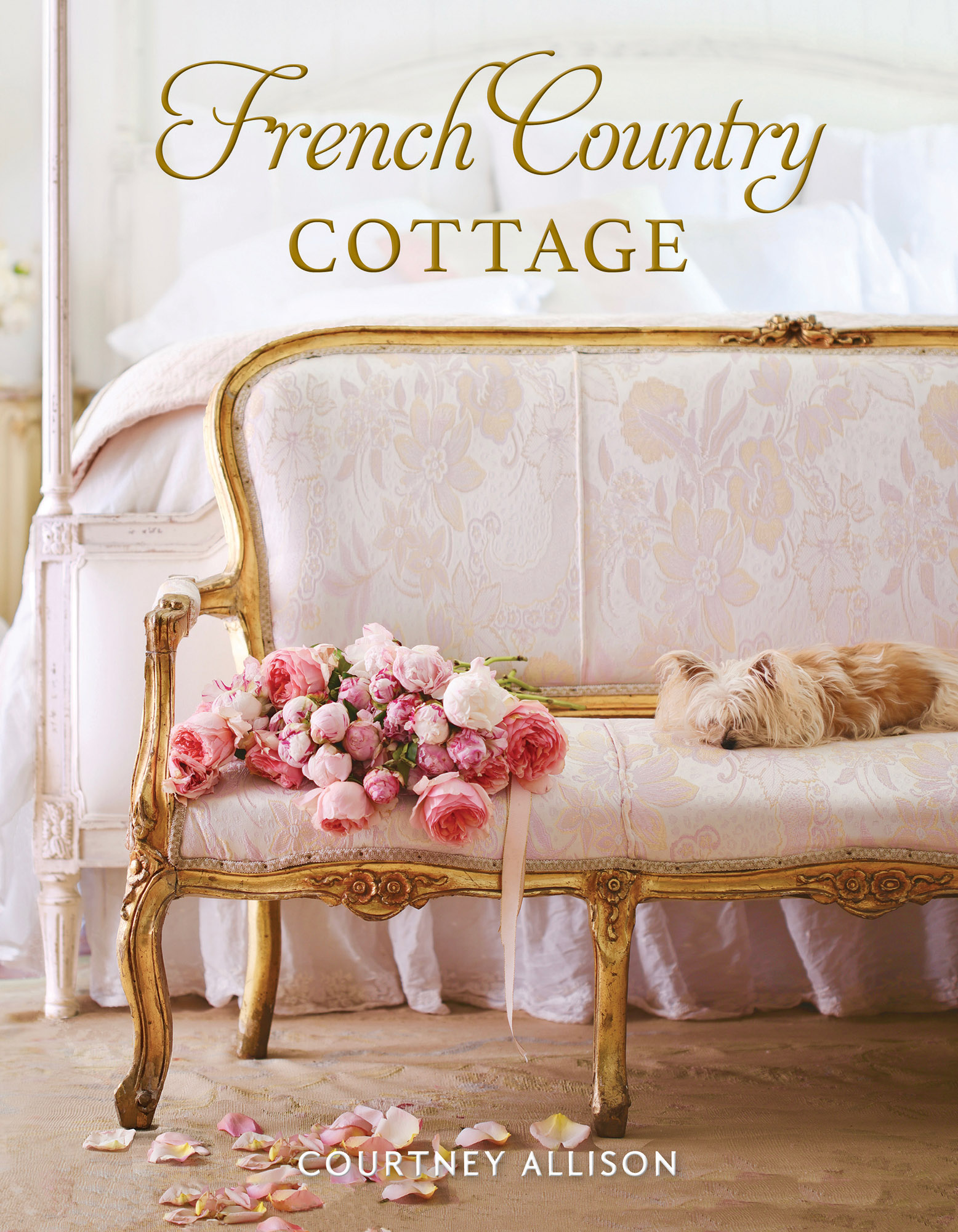 French-Cottage-Cover-02-1
