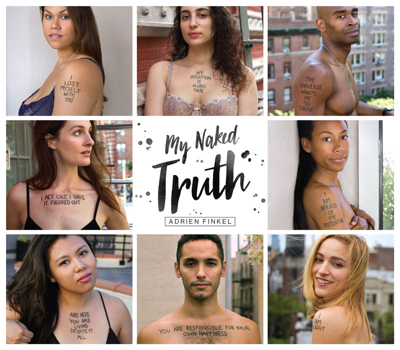 My_Naked_Truth