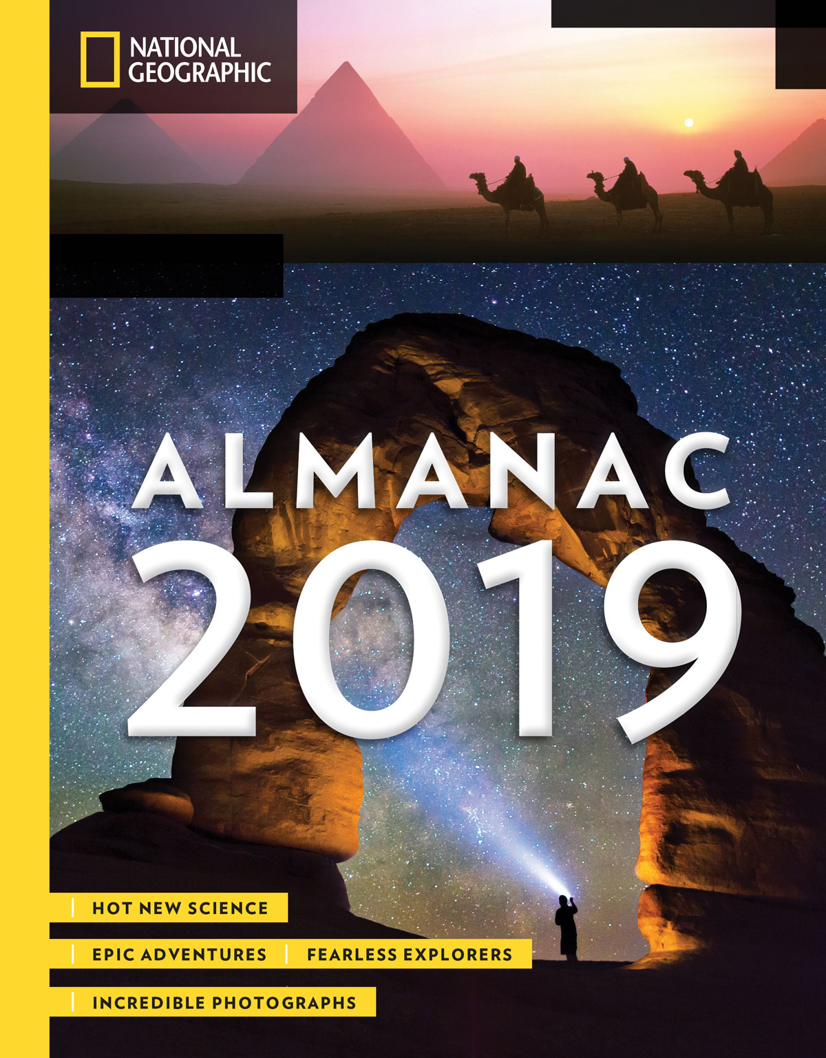 National-Geographic-Almanac-2019_cover