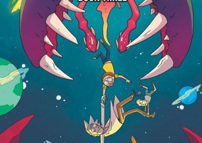 Rick-Morty_v3-cover