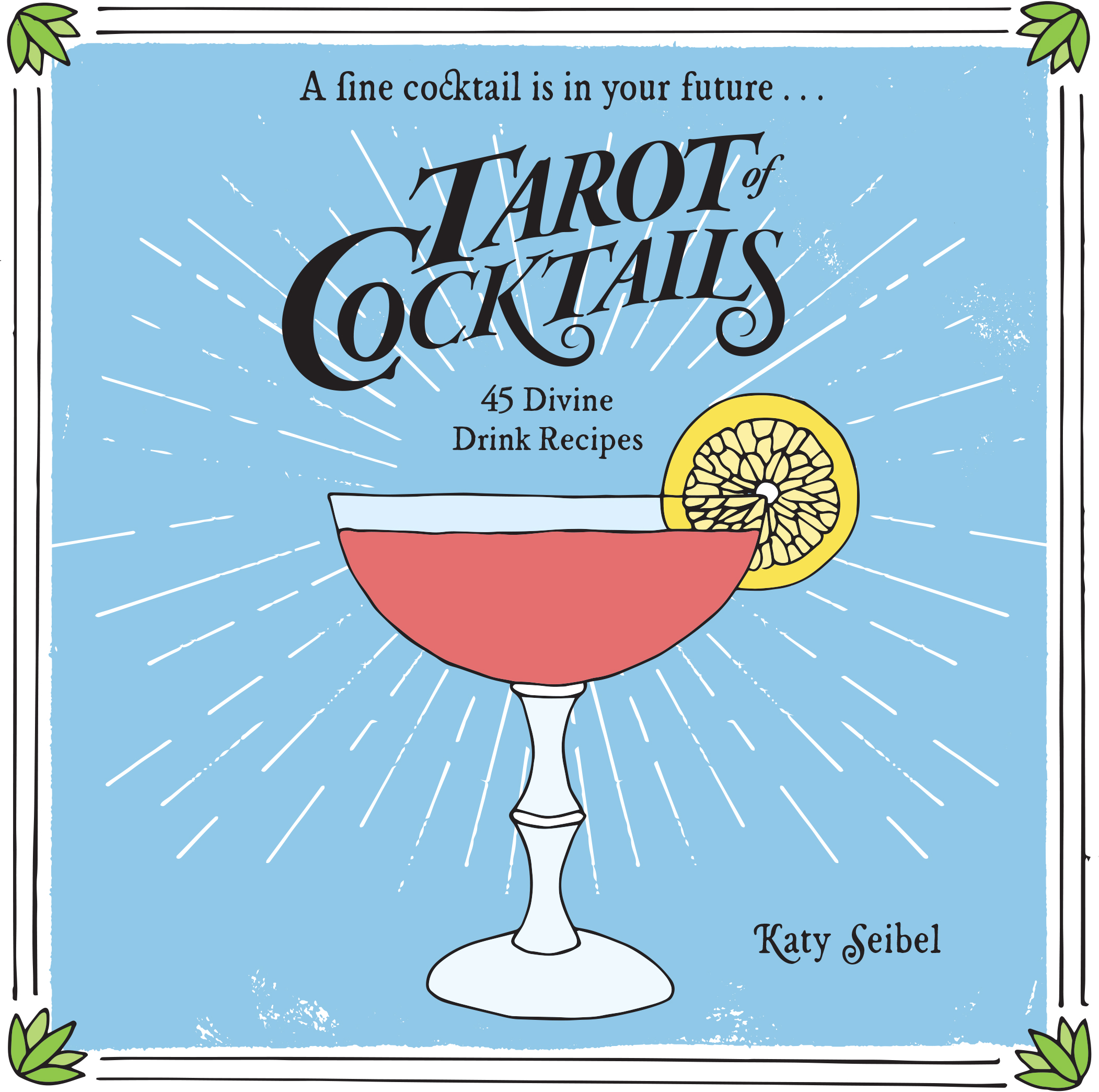 Tarot_of_Cocktails_cover