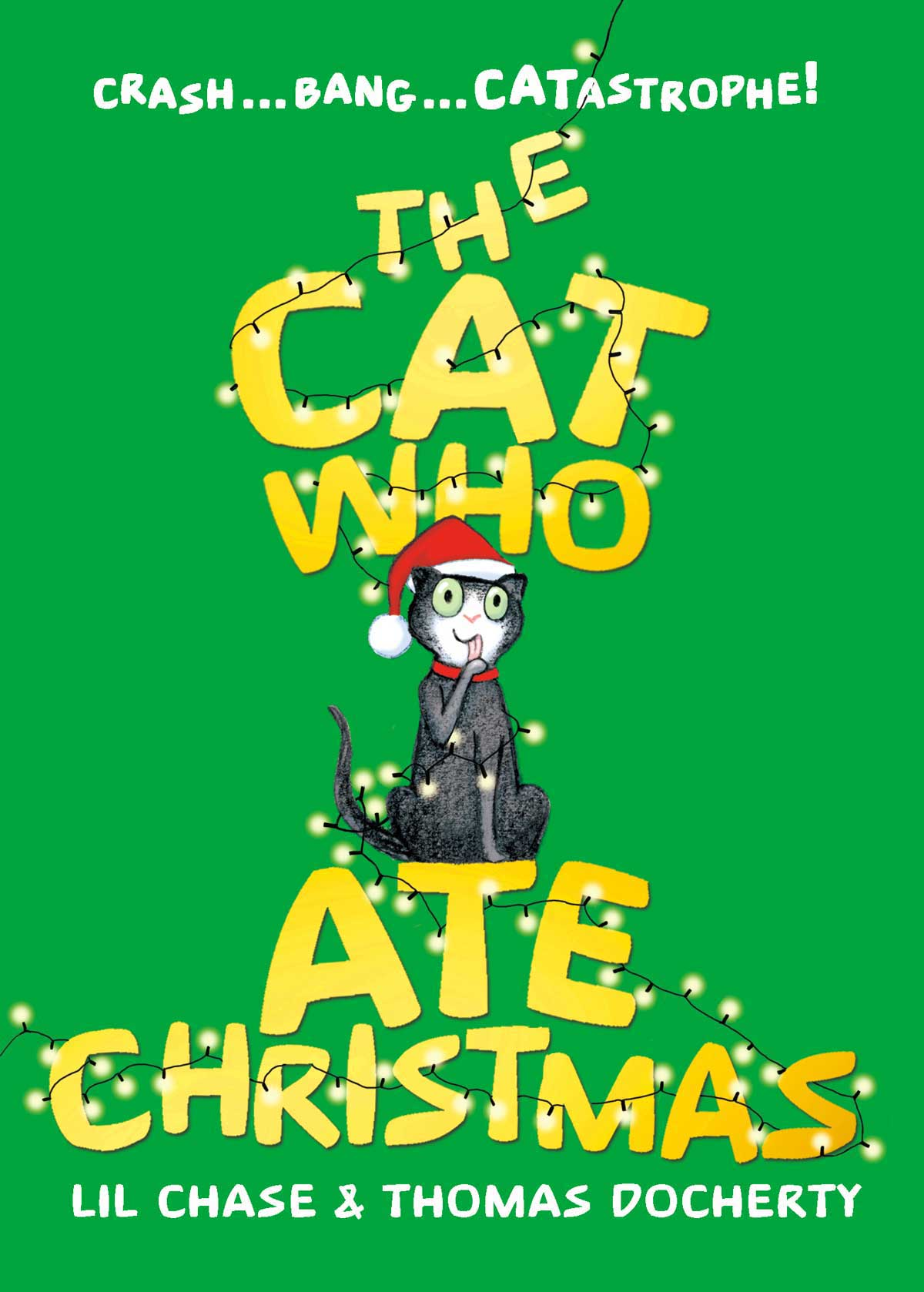 The-Cat-Who-Ate-Christmas_cover