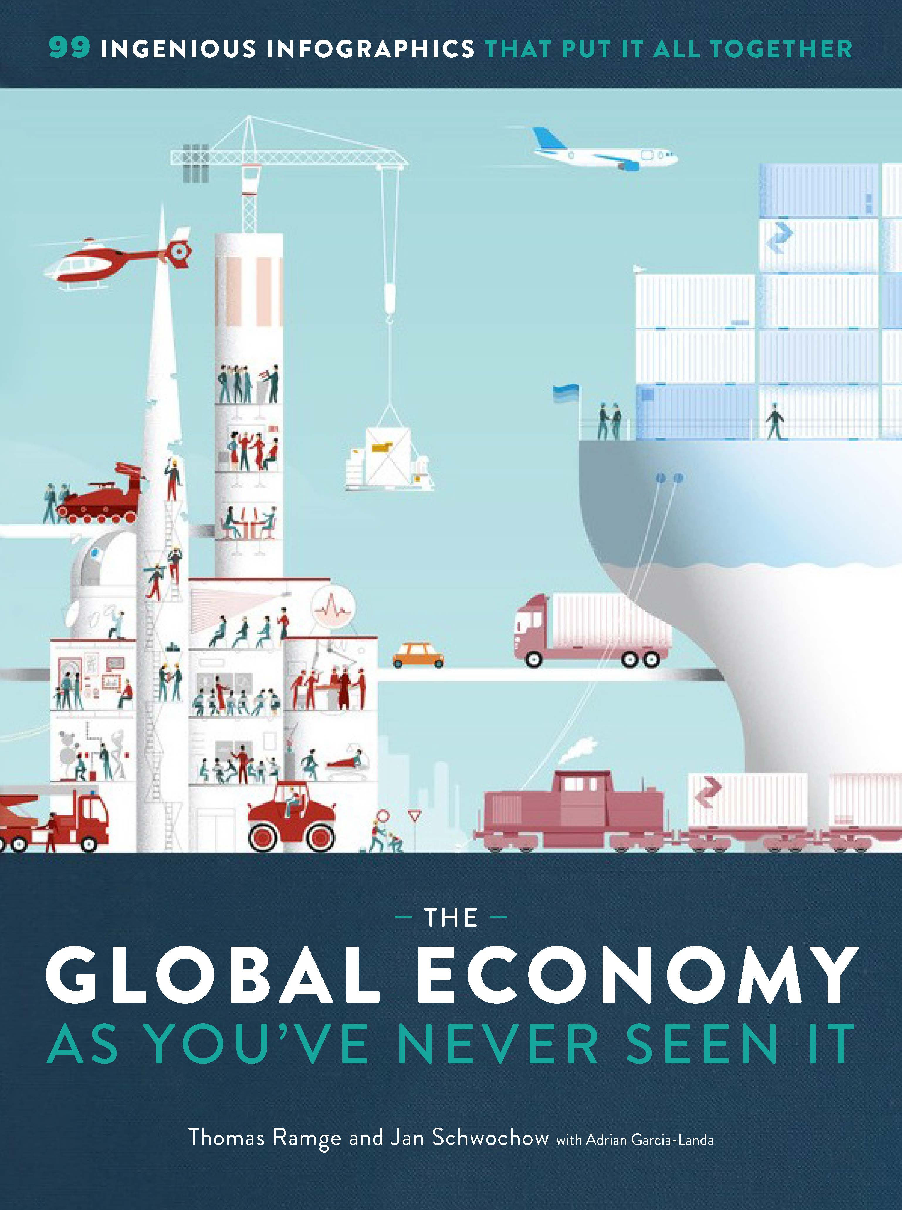 The Global Economy As You've Never Seen It_flat