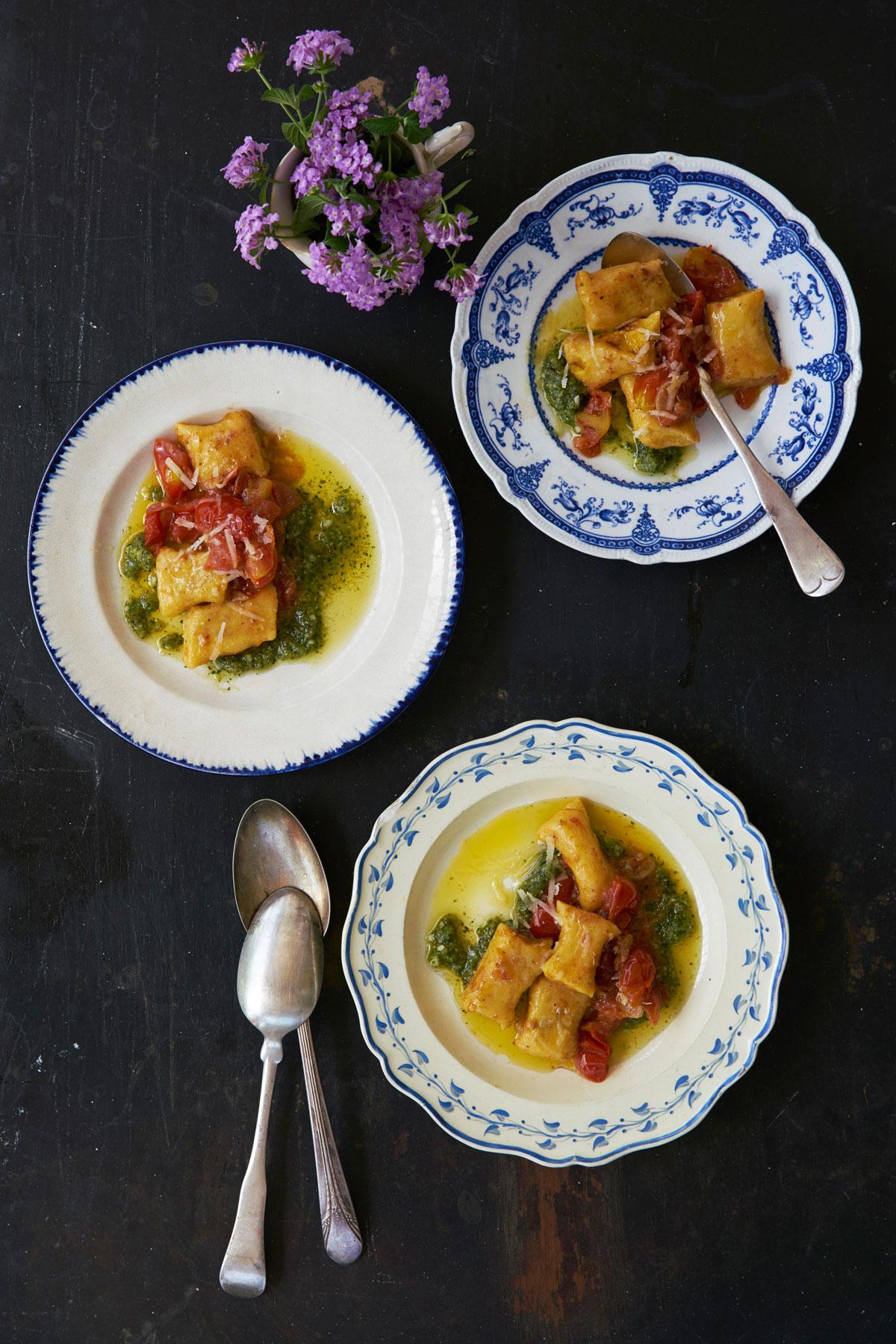Ch01_Sweet-Potato-Gnocchi