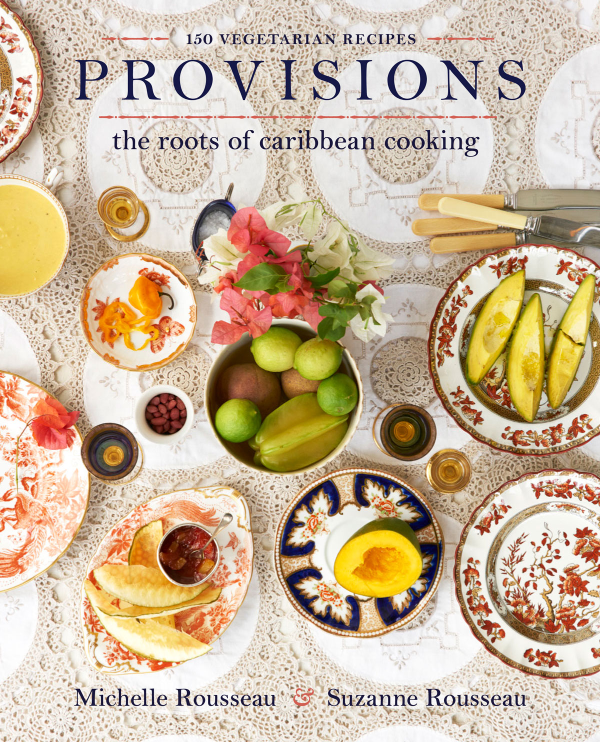Provisions--The-Roots-of-Caribbean-Cooking