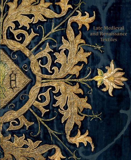 V0341_Textiles_cover