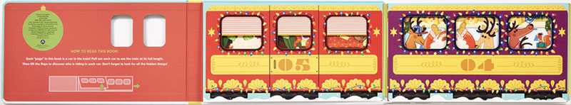 all-aboard-the-christmas-train-2
