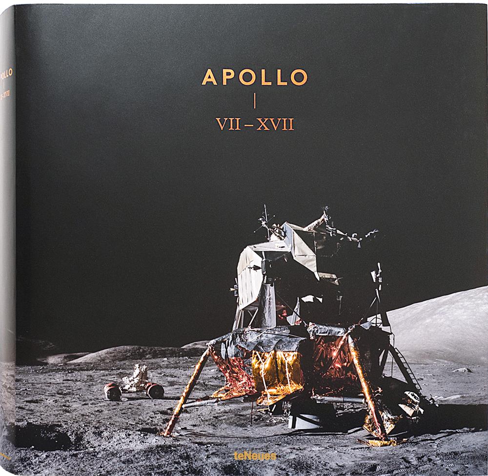 apollo-cover