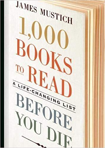 bookscover