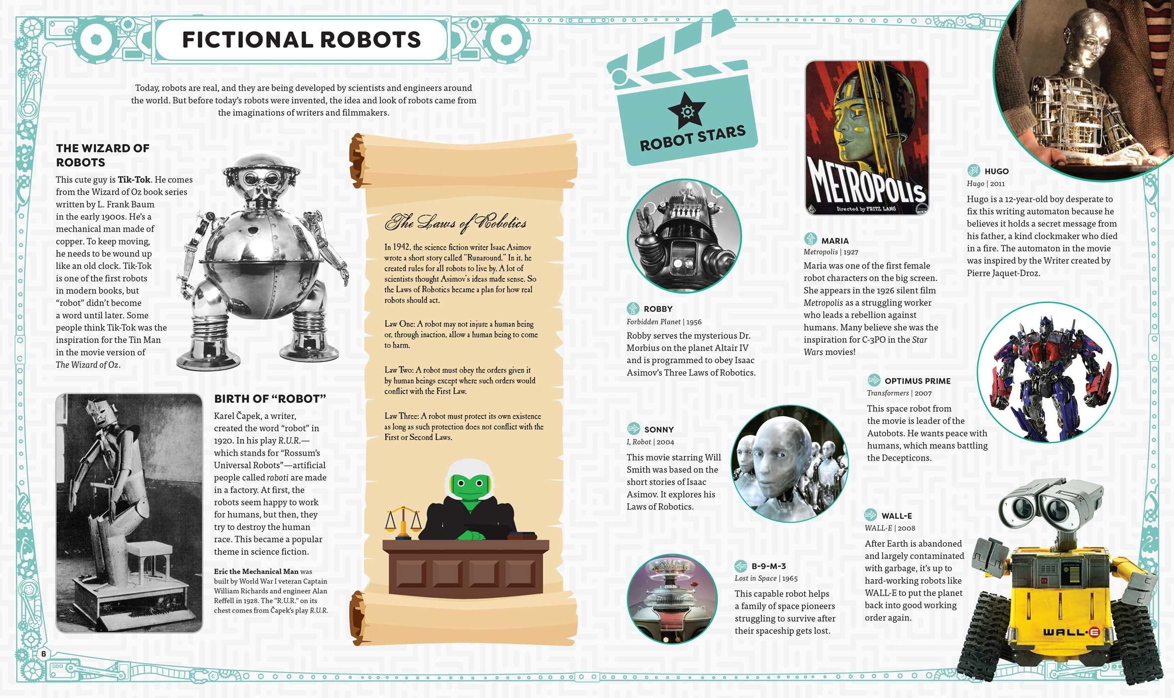 robotpedia1