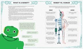 robotpedia2