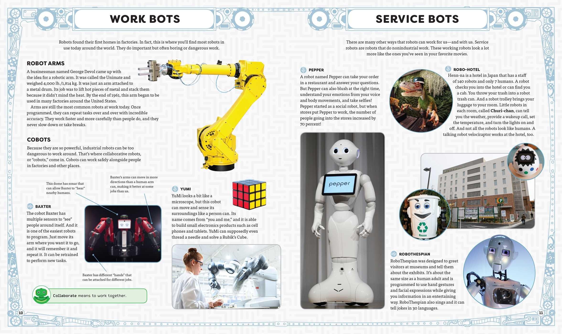 robotpedia3