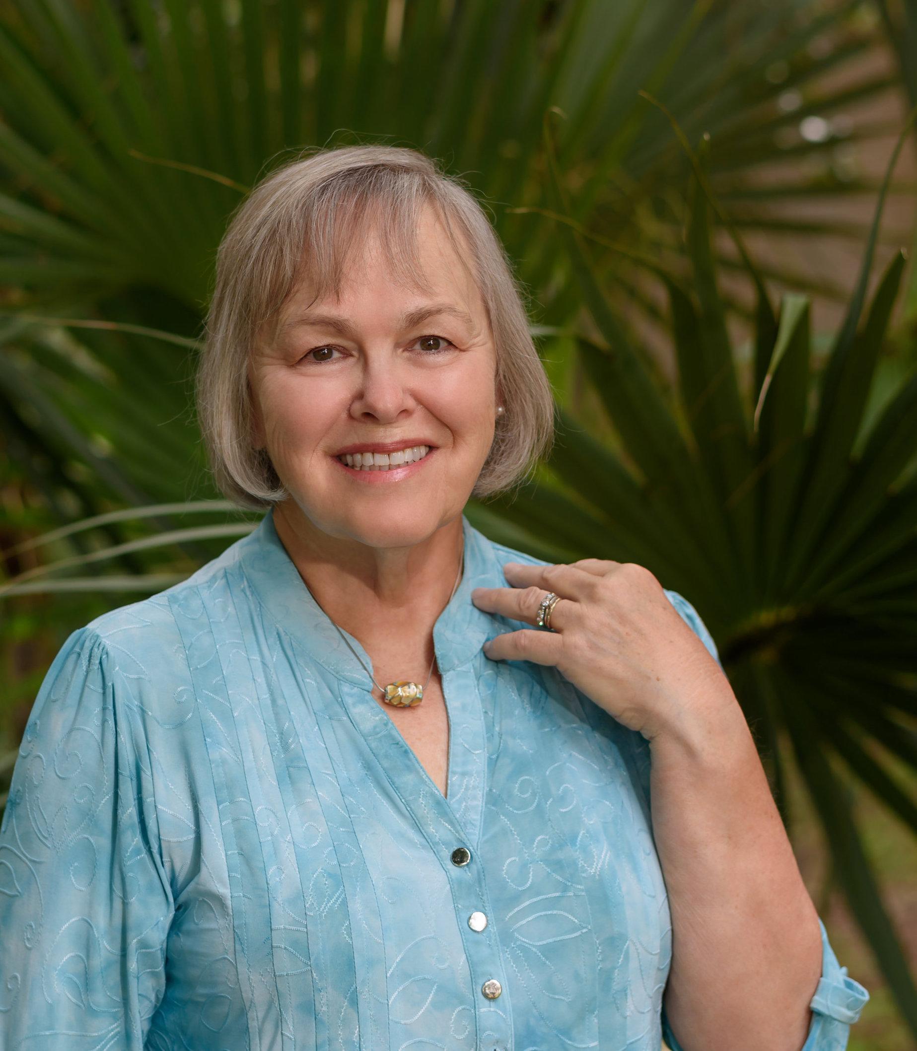 JoAnne Franklin