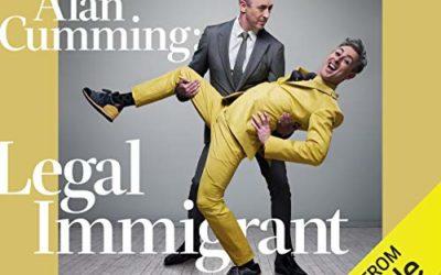 Legal Immigrant