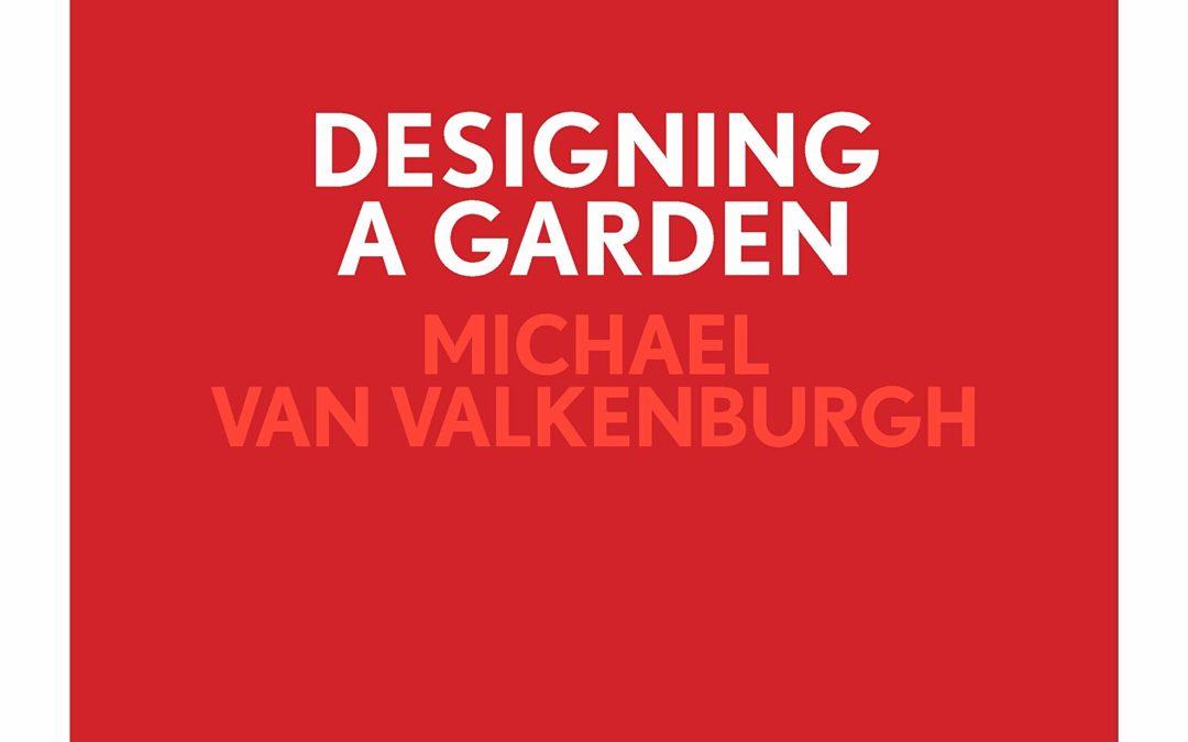 Designing a Garden: Monk's Garden at the Isabella Stewart Gardner Museum