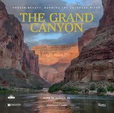The Grand Canyon: Unseen Beauty