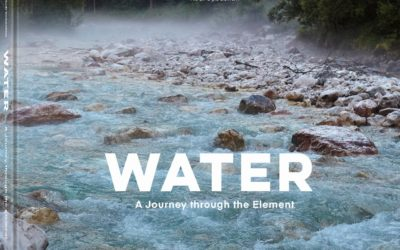 Water: A Journey Through the Element