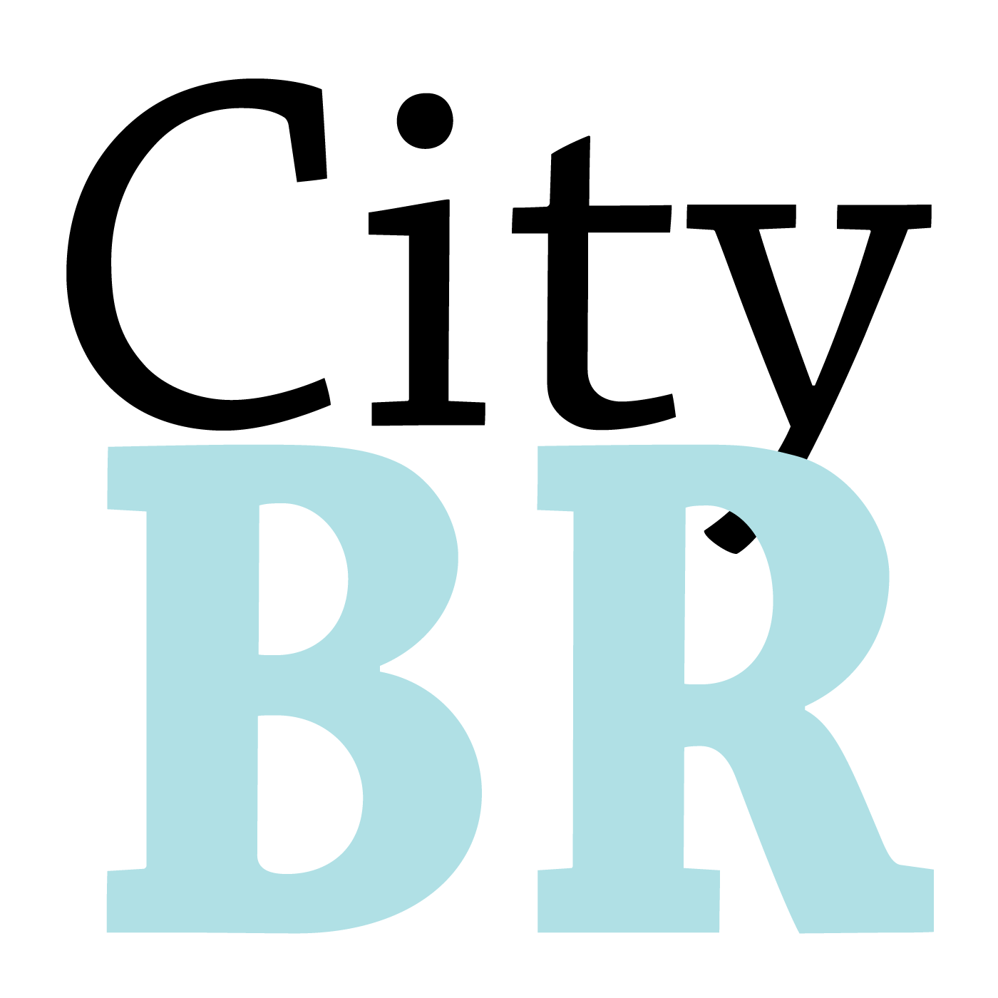 City Book Review